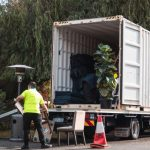 Top Furniture Removals In Brisbane