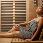 Should You Use Denver Infrared Sauna To Detox Yourself?